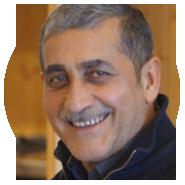 Mohamad Alizadah