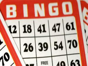 Somalische vrouwen organiseren Bingo voor goed doel
