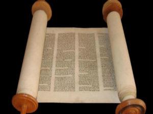 Januari: Maand van het Jodendom