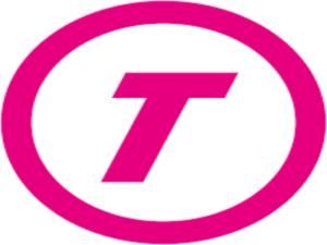 Interview Omroep Tilburg