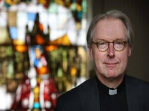 Lezing Bisschop de Korte