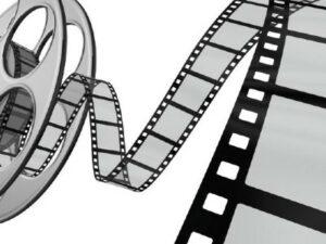Nieuw Filmprogramma